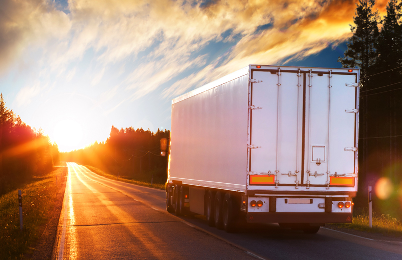 truck-with-sunset.jpg